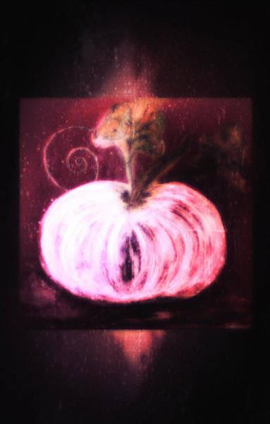 Cinderella's Pumpkin  Poster