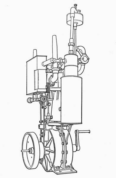 Mclaren P1 Engineering