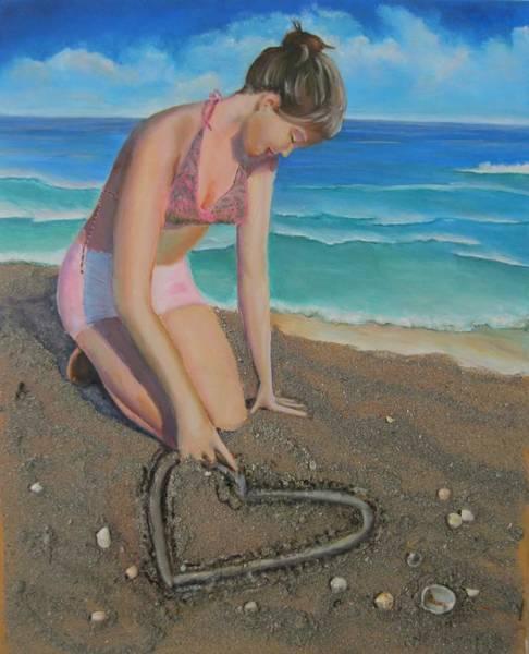 Eloise Loves...eloise Aime Poster