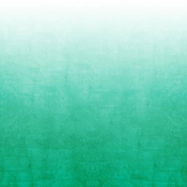 Emerald Bay Poster