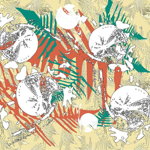 Ferns Poster