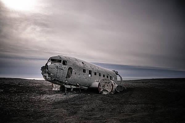 Flightless Poster