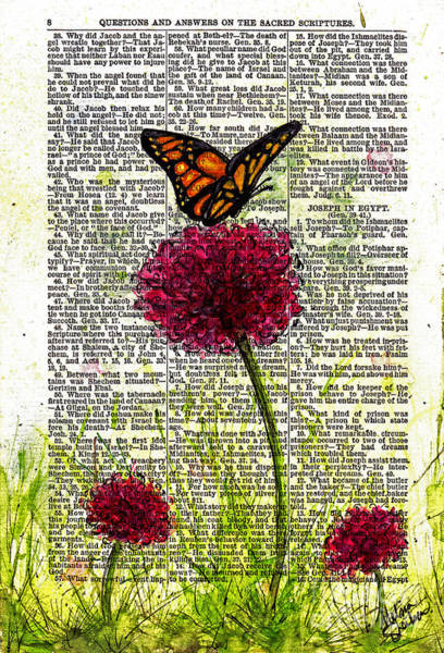 Flutter By Poster