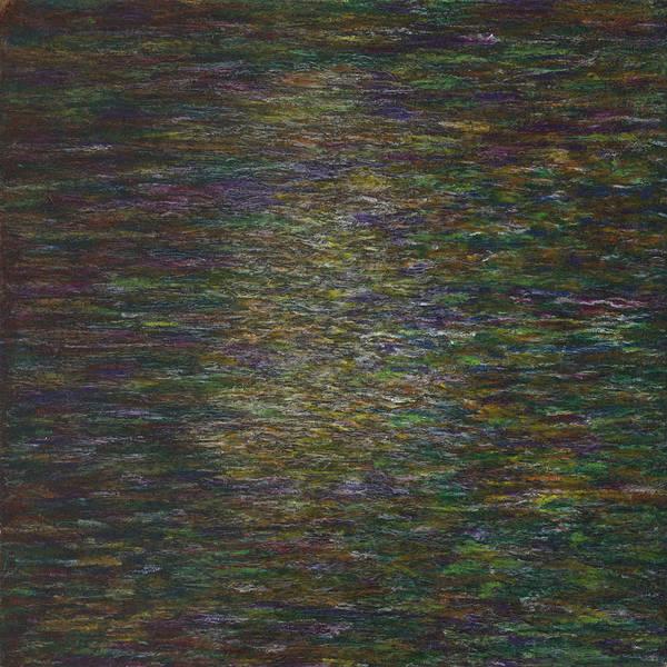 Lightpicture 353 Poster