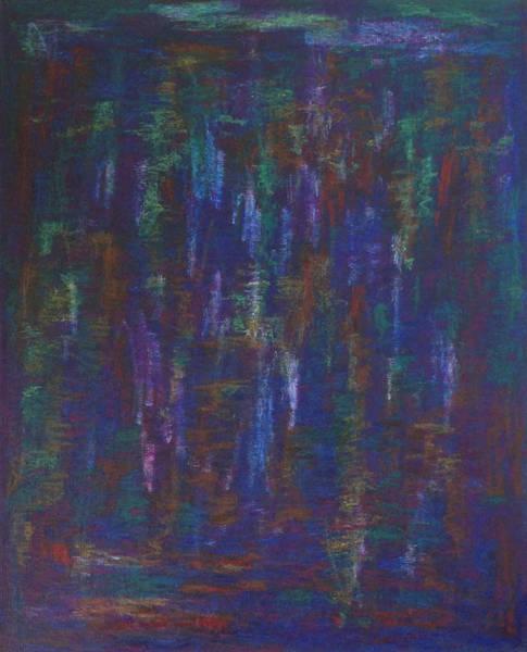 Lightpicture 364 Poster
