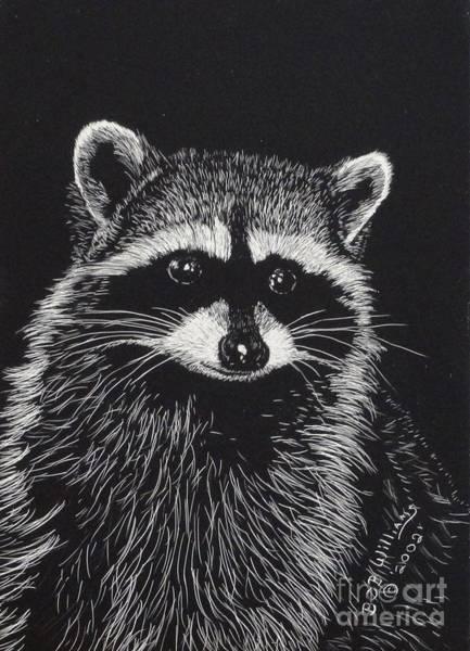 Little Bandit Poster