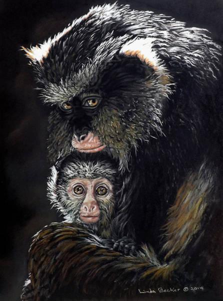 Mimi And Zuri Poster