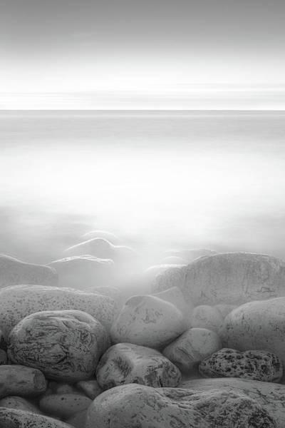 Moog Island Poster