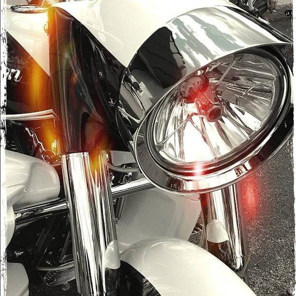 #motorcycle #motorcycles Poster