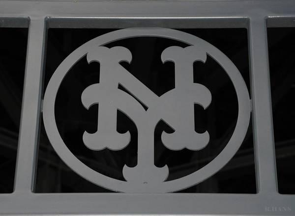 N Y Poster