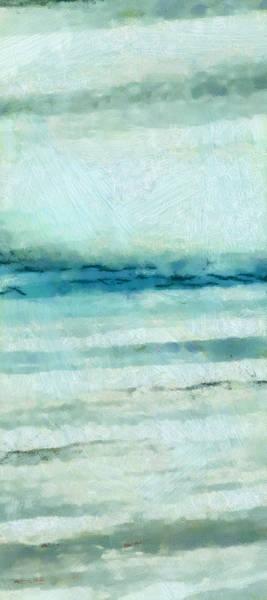 Ocean 7 Poster