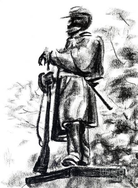 On Duty In Brigadoon  No Ch101 Poster