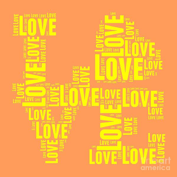 Pop Love 3 Poster