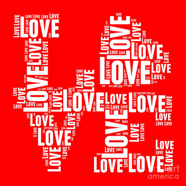 Pop Love 6 Poster