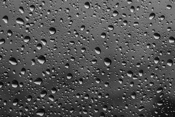 Rain Drops.... Poster