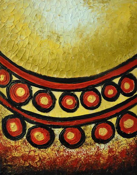 Royal Wheels Poster