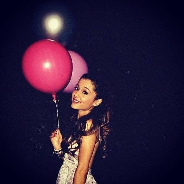 The Balloons Remind Me Of Up😋😱 Poster