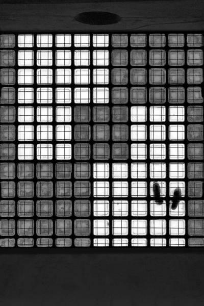 The Tetris Effect Poster