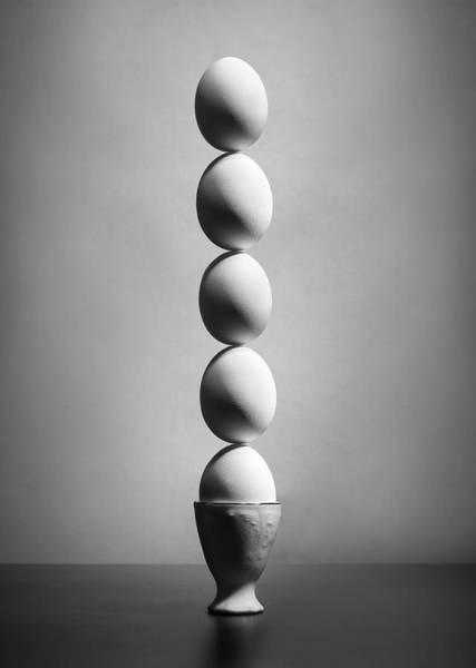 Well Balanced Diet (version 2) Poster