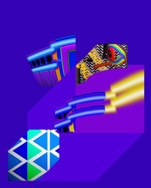 Bazooka Poster