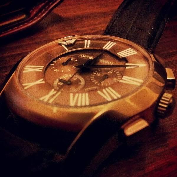 Dead #watch Poster