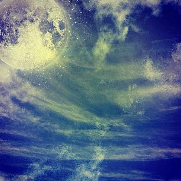 #filtermania #clouds #cloudporn  #sky Poster