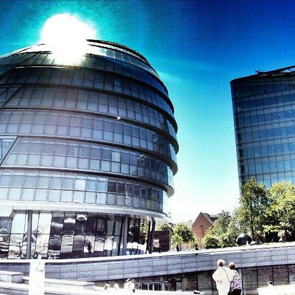 #london2012 #london #uk #england Poster