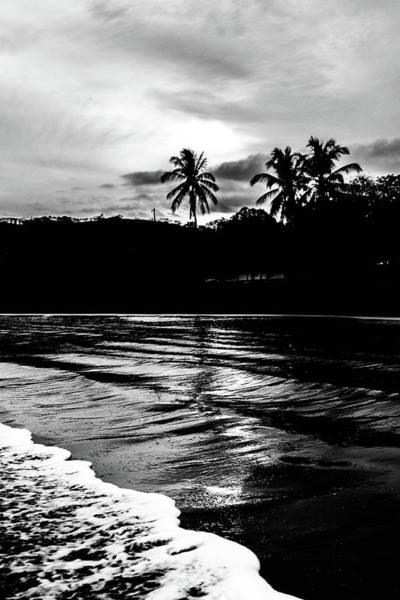Coast Of Eden Poster