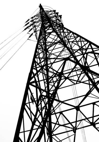 Metro High Voltage Electricians