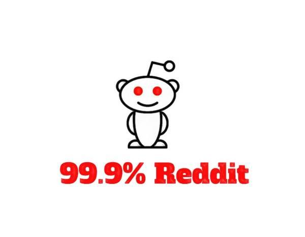 Serral Reddit