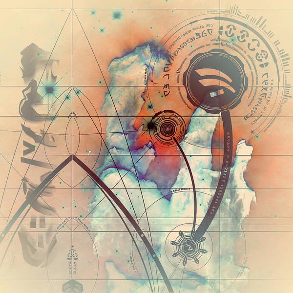 Abstract No 28 Poster