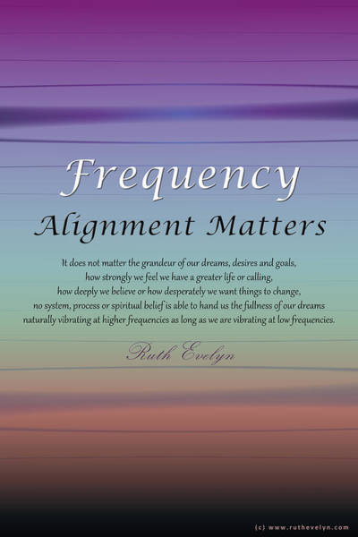 Alignment Matters Poster