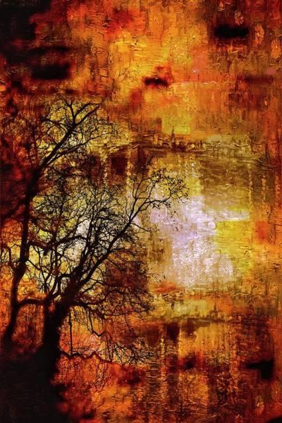 Apocalypse Now Series 5859 Poster