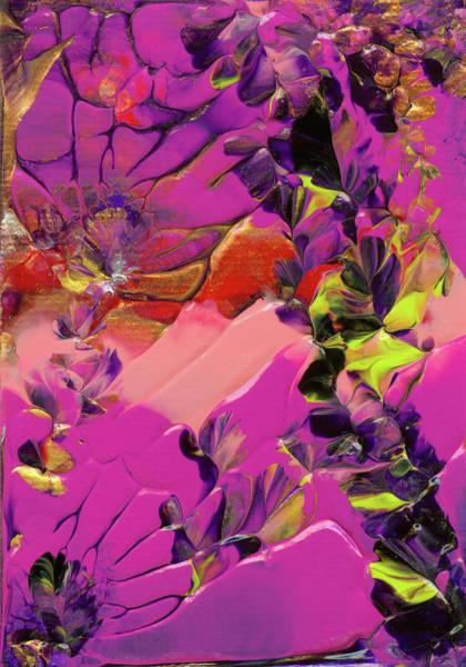 Butterflies #2 Poster