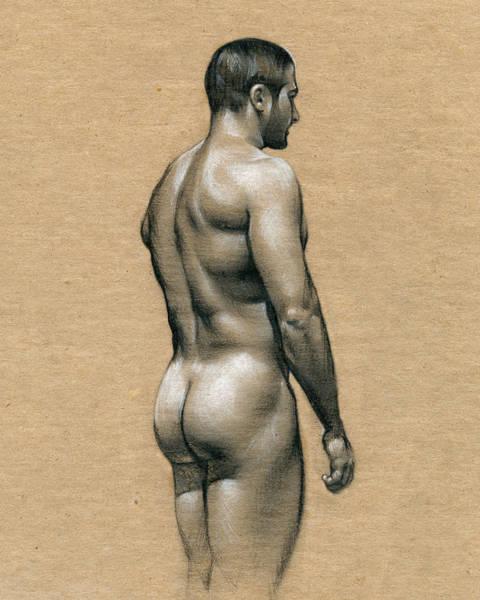 Carlos Poster