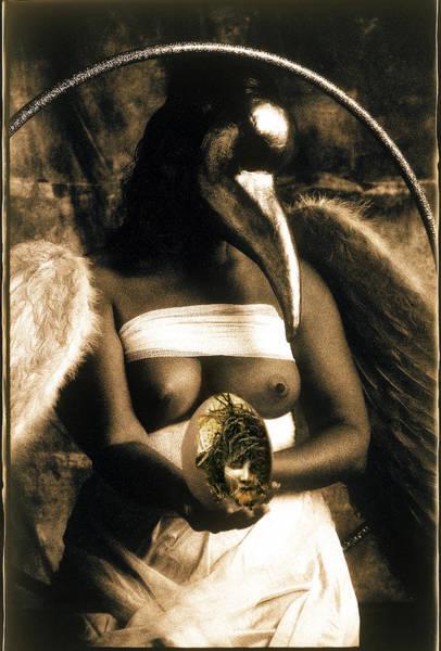 Corazon Defectivo Poster