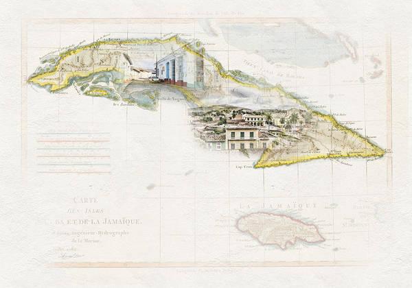 Destination Trinidad Poster