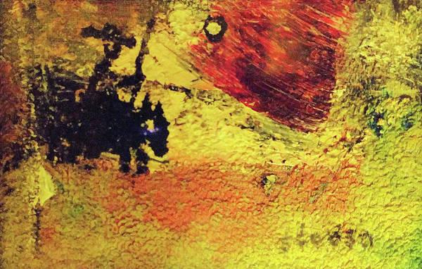 Don Quixote Man Of La Mancha Poster