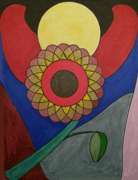 Dream 149 Poster