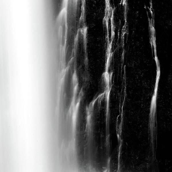 Endless Falls #2 Poster