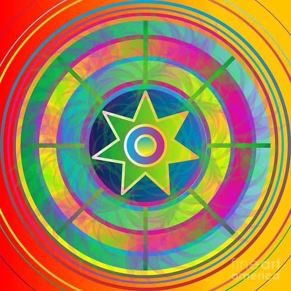 Eye Of Kanaloa 2012 Poster