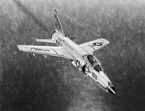 F11f Tiger  Poster