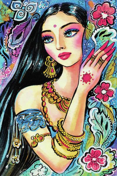Gita Poster