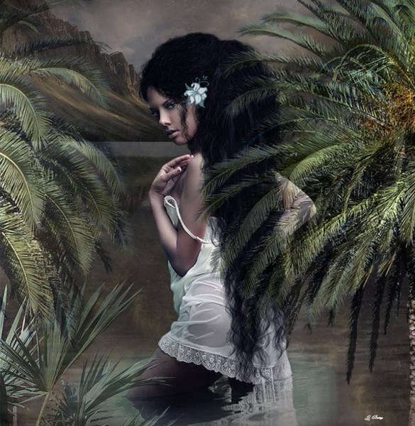 He Aloha Mau Kou 002 Poster