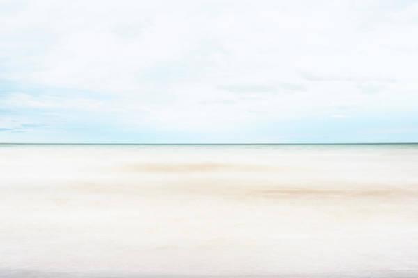 Horizon #9 Poster