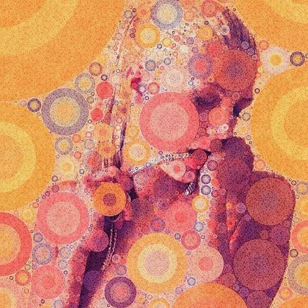 Katya (strange Brew) Poster