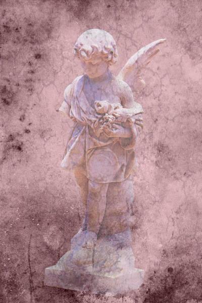 Key West Angel #2 Poster