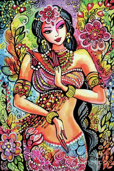 Kuan Yin Poster