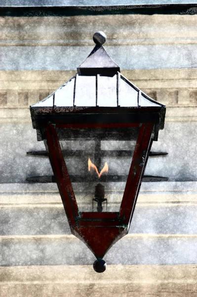 Lantern 13 Poster