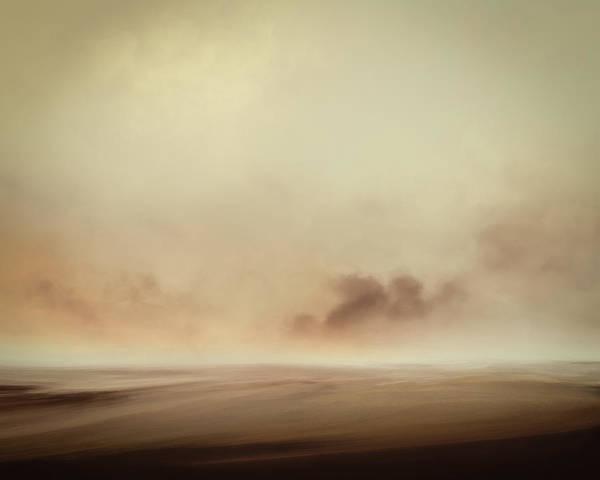 Lost Sands Poster